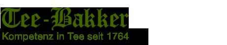 Tee-Bakker GmbH