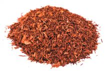 Rooibos Tee - Bratapfel 250 g