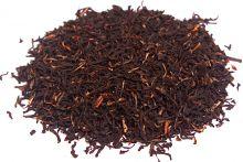 Grusinischer Tee 250 g