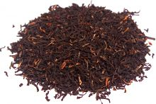 Assam Golden Flowery Orange Pekoe 500 g