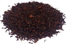 Sonntags-Tee 100 g