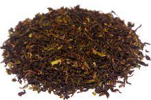 Earl Greys Blend - Darjeeling 100 g