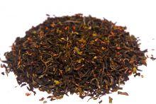 Kaiser-Tee 100 g