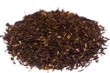 Darjeeling Green Tea 250 g