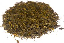 Japan Green Tea Bancha 500 g