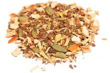 Anti-Stress Tee 250 g