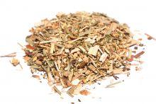 Energie-Tee - ayurvedisch 100 g