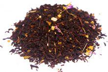 Brombeer-Tee 250 g
