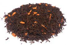 Kaneel-Tee 250 g