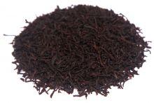 Sahne-Tee 250 g