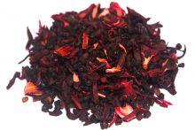 Rote-Grütze-Tee 100 g
