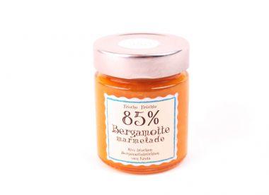 """Deligreece Marmelade """"Bergamotte"""""""