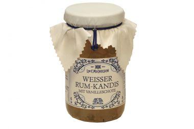 Rum-Kandis
