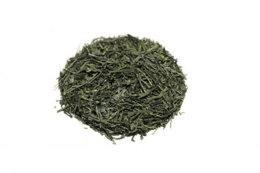 Japan Green Tea Shincha Saemidori