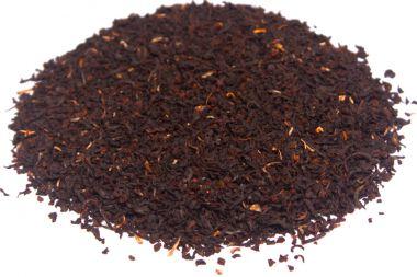 Pastoren-Tee 100 g