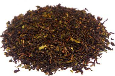 Earl Greys Blend - Darjeeling 500 g
