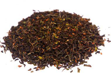 Kaiser-Tee
