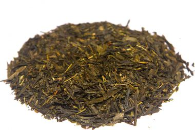 Japan Green Tea Makoto