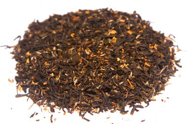 Kwai Flower Tee
