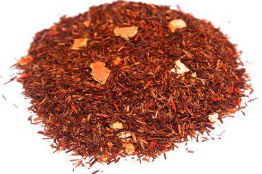 Rooibos Tee - Blutorange