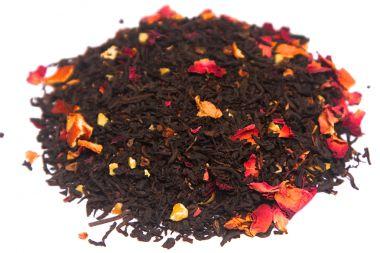 Nordfriesischer Punsch-Tee 500 g