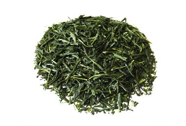 Japan Green Tea Shincha Kabuse
