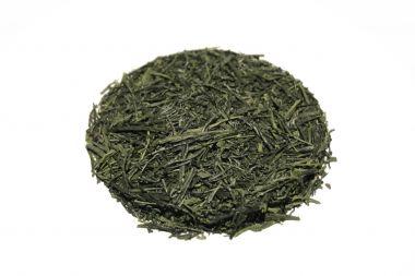 Japan Green Tea Shincha Yabukita