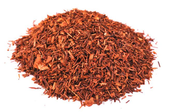 Rooibos Tee - Bratapfel