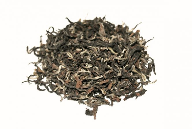 Nepal Oolong Jun Chiyabari