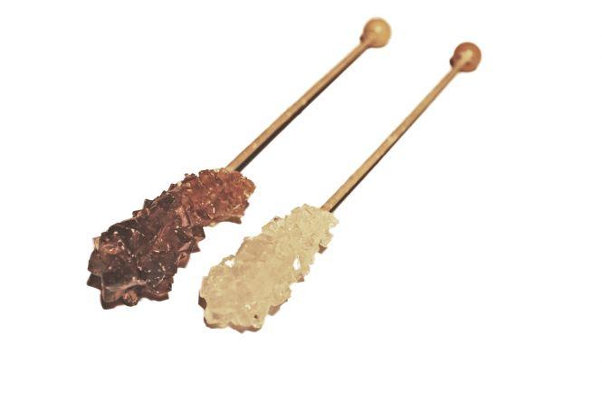 Kandis-Sticks
