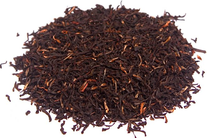 Flowery Orange Pekoe 250 g