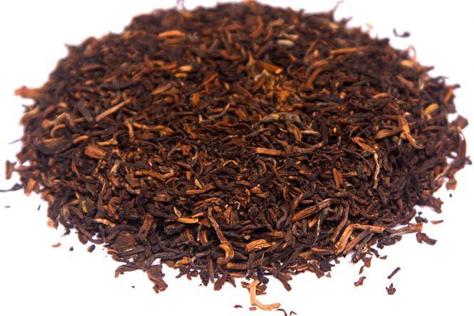 Tee Infre