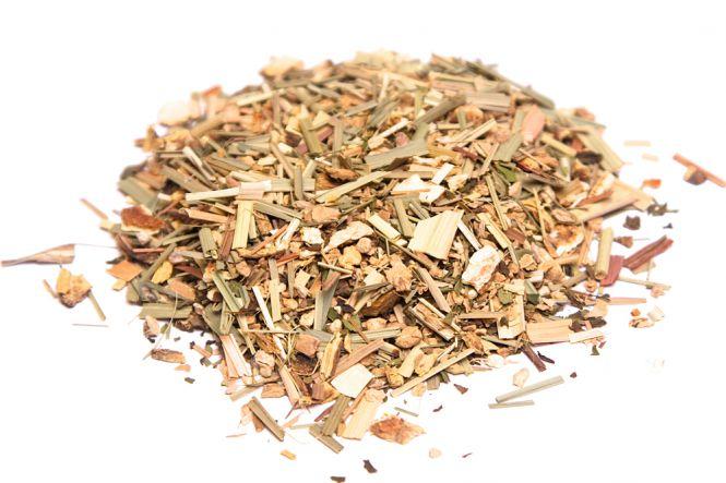 Energie-Tee - ayurvedisch
