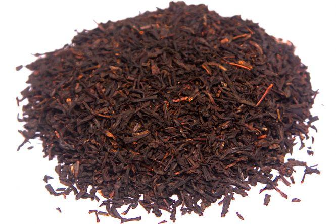 Vanille Tee