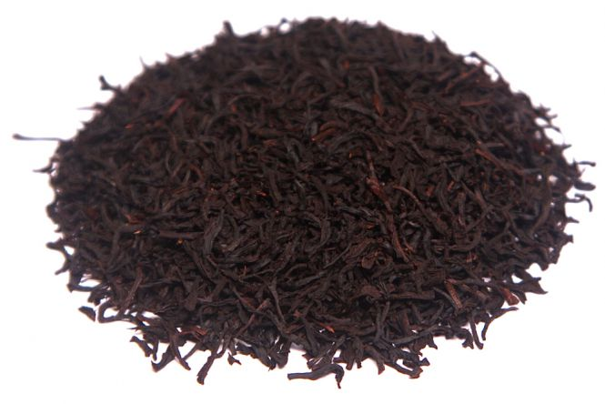 Sahne-Tee 100 g