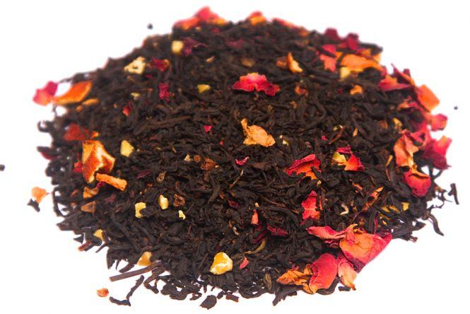 Kieler-Matrosen-Tee