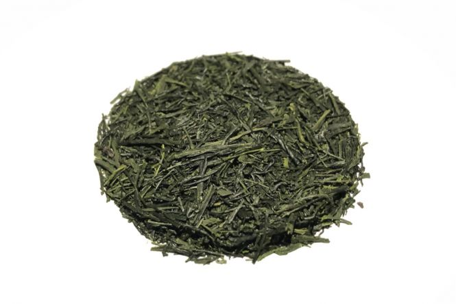 Japan Green Tea Shincha Yabukita