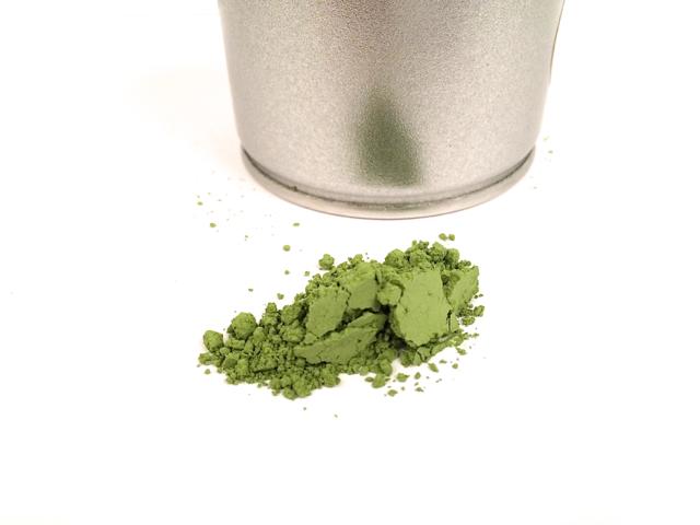 "Japan Green Tea Matcha ""IZUMI"""