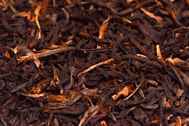 Prinz-Adalbert-Tee