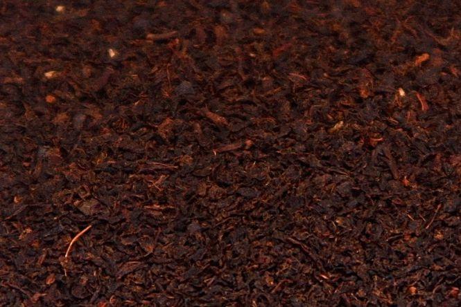Ceylon BOP sup. Nonplusultra