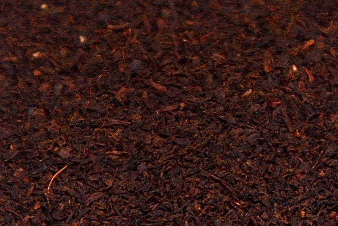 UVA Highlands Ceylon Tee