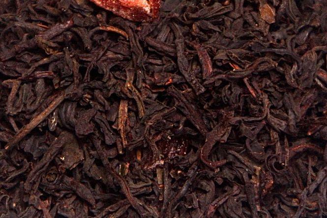 Wildkirsch-Tee